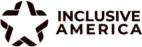 Pledge for Diversity, Equity, and Inclusion