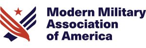 Modern Military Association of America