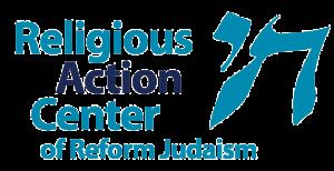 Religious Action Center