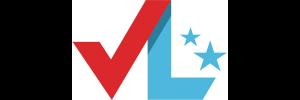 Voto Latino