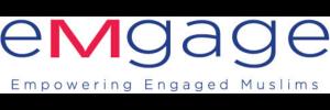 Emgage USA