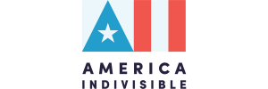 America Indivisible