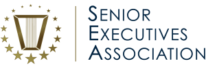 Senior Executives Association
