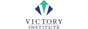 Victory Institute