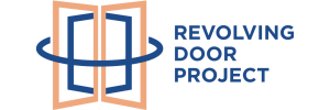 Revolving Door Project