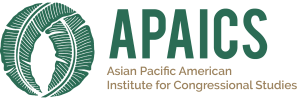 Asian Pacific American Institute for Congressional Studies