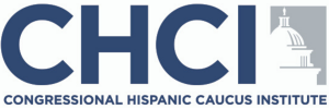 Congressional Hispanic Caucus Institute