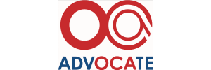 OCA – Asian Pacific American Advocates