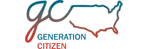 Generation Citizen
