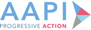 AAPI Progressive Action