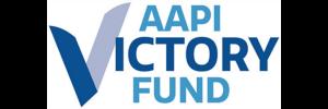 AAPI Victory Fund