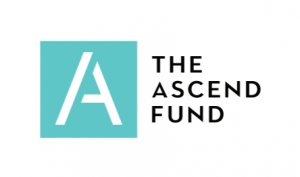 Ascend Fund, The