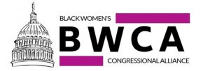 Black Women's Congressional Alliance