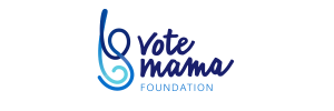 Vote Mama