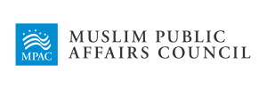 Muslim Public Affairs Council