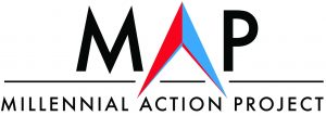Millenial Action Project