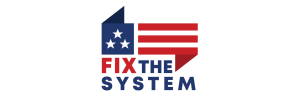 Fix the System
