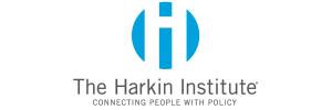 Harkin Institute, The
