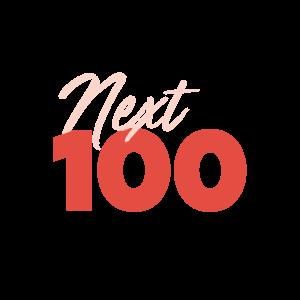 Next 100