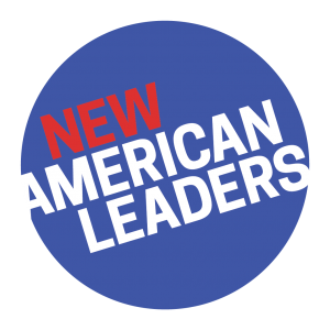 New American Leaders